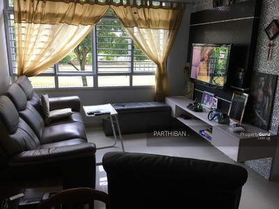 For Rent - 38A Bendemeer Road