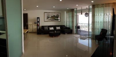 For Rent - 273A Bishan Street 24