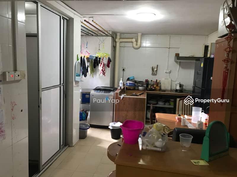 136 Bishan Street 12 #87912569