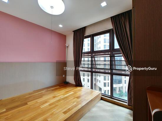 Boonview 1 marymount terrace room rental 200 sqft for 1 marymount terrace boonview