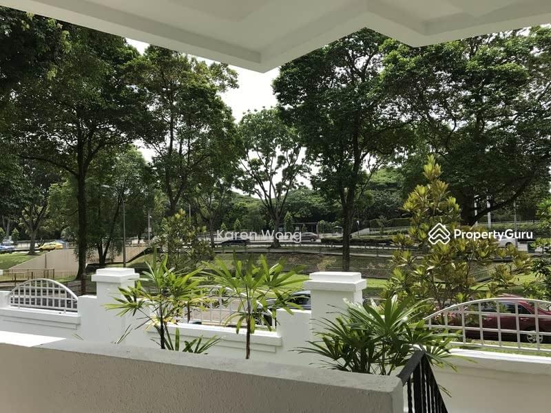 Westlake Gardens, Westlake Avenue, 5 Bedrooms, 4000 Sqft, Landed ...