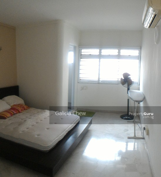252 Choa Chu Kang Avenue 2 252 Choa Chu Kang Avenue 2 3 Bedrooms 1324 Sqft Hdb Flats For