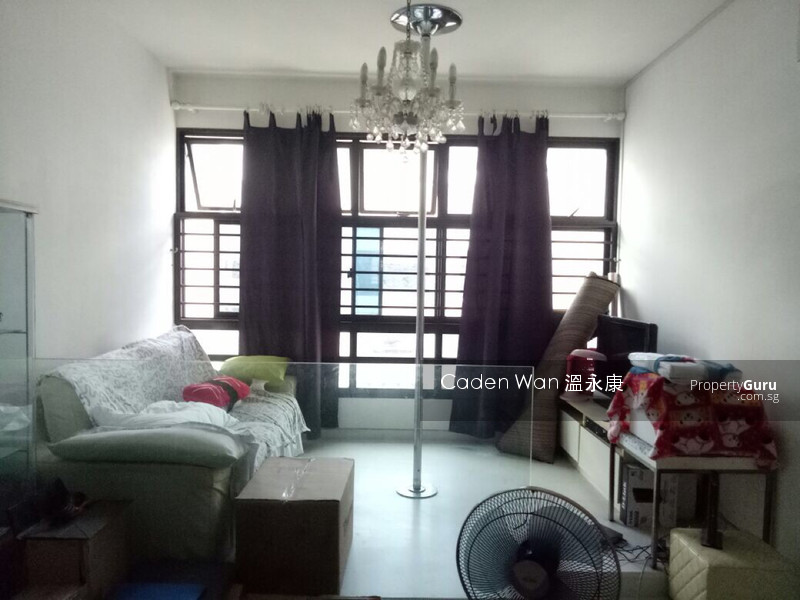 2b Geylang Serai 2b Geylang Serai 3 Bedrooms 1022 Sqft Hdb Flats For Rent By Caden Wan