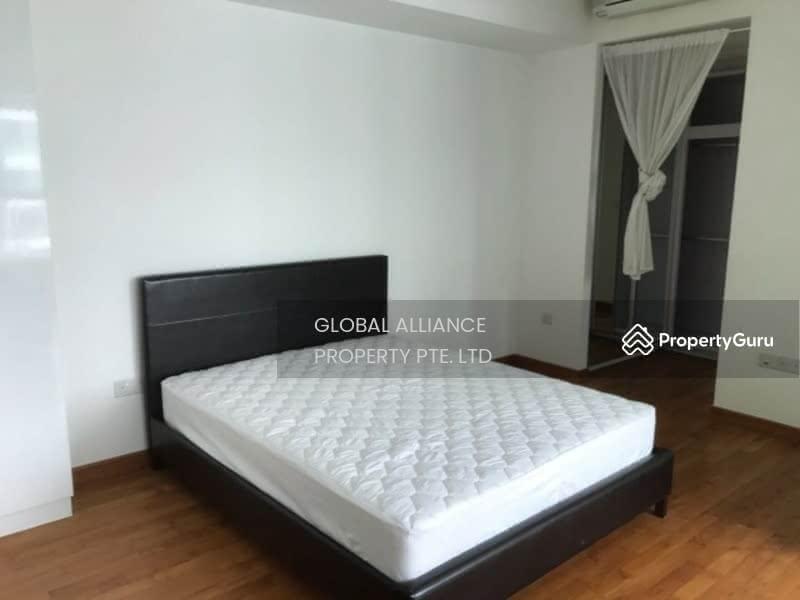 Tresalveo 9 marymount terrace 1 bedroom 603 sqft for 7 marymount terrace