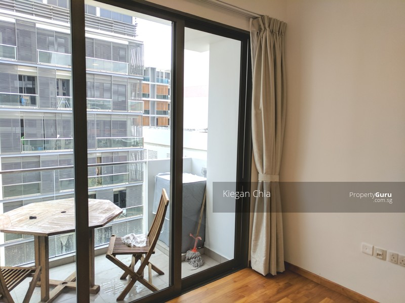 Loft 33 Geylang 33 Geylang Lorong 32 1 Bedroom 280 Sqft Condominiums Apartments And