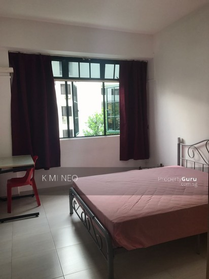 East 25 apartments 10 lorong 25a geylang room rental for Design apartment winterfeldtplatz zietenstr 25a