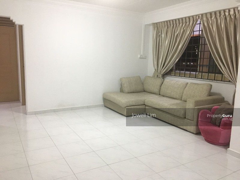 110 Pasir Ris Street 11 110 Pasir Ris Street 11 3 Bedrooms 1200 Sqft Hdb Flats For Rent By