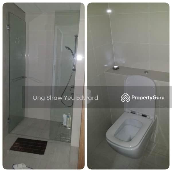 Lakeville, Jurong Lake Link, 2 Bedrooms, 700 Sqft