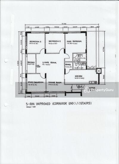 103 lengkong tiga 103 lengkong tiga 4 bedrooms 1345 sqft hdb 103 lengkong tiga 89927795 ccuart Gallery