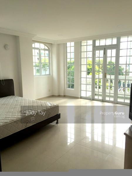 Chng Mansions #90508803