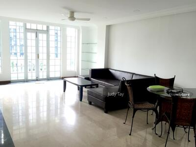 For Rent - Chng Mansions