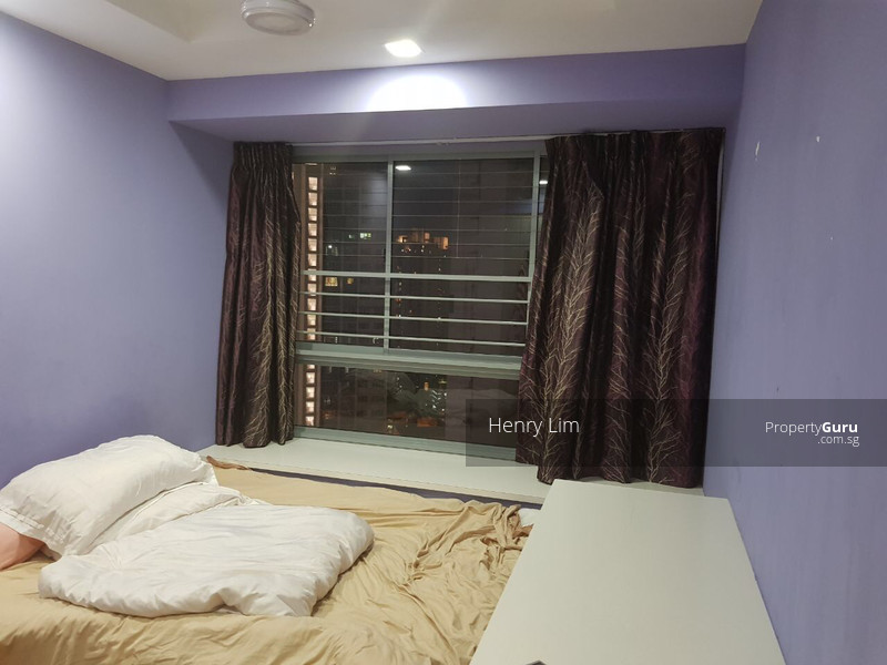 City View Boon Keng 9 Boon Keng Road 3 Bedrooms 1152 Sqft Hdb Flats For Rent By Henry Lim