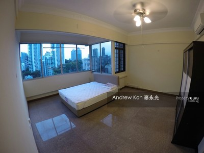 For Rent - Balestier Plaza