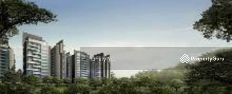Leedon Residence #97245133