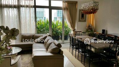 For Sale - Kovan Residences