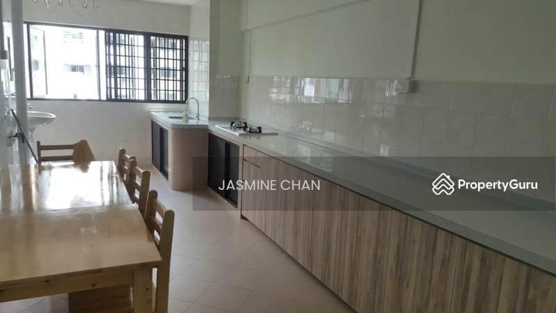 769 Choa Chu Kang Street 54 769 Choa Chu Kang Street 54 2 Bedrooms 650 Sqft Hdb Flats For