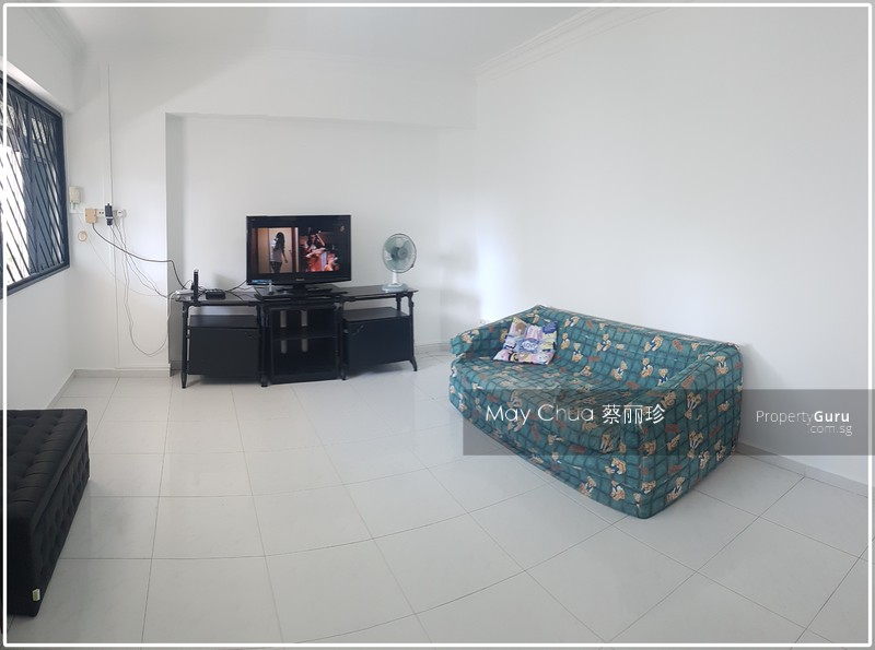 216 Pasir Ris Street 21 216 Pasir Ris Street 21 3 Bedrooms 1141 Sqft Hdb Flats For Rent By