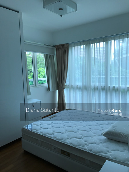 Suites at Orchard #90661163