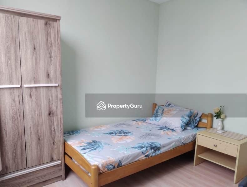 Beside Rochor mrt /Mayo street common room for rent #131255119