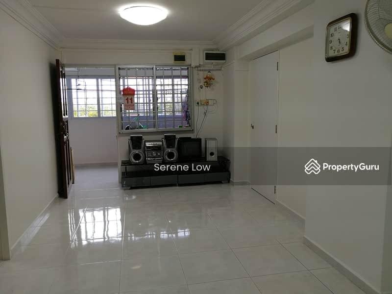 20 Telok Blangah Crescent 20 Telok Blangah Crescent 2 Bedrooms 700 Sqft Hdb Flats For Rent