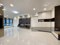 121 Kim Tian Place - HDB for sale in Singapore