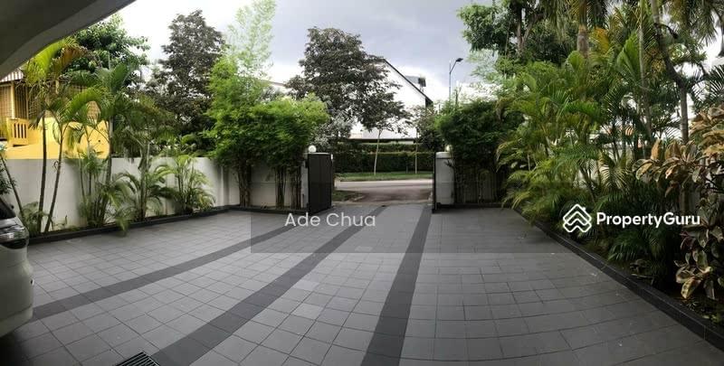 2 1/2 Storey Bungalow @ Serangoon Garden Way #128940235