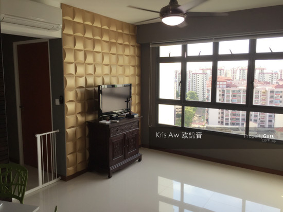698b jurong west central 3 698b jurong west central 3 1 bedroom 700 sqft hdb flats for rent Master bedroom for rent in jurong west
