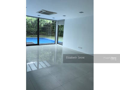 For Rent - Sixth Avenue