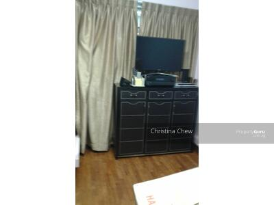For Rent - 407A Fernvale Road