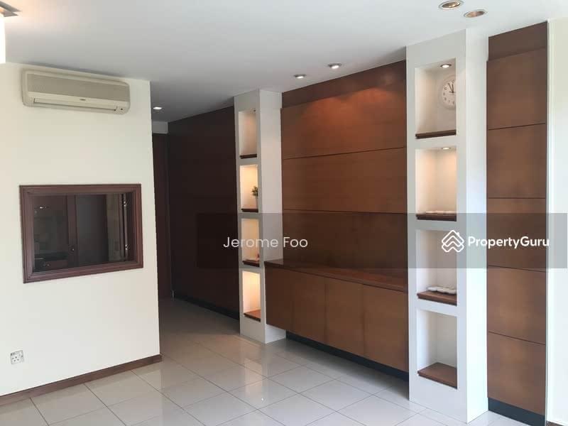 Seletar Springs Condominium #130513837