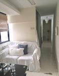 78 Moh Guan Terrace