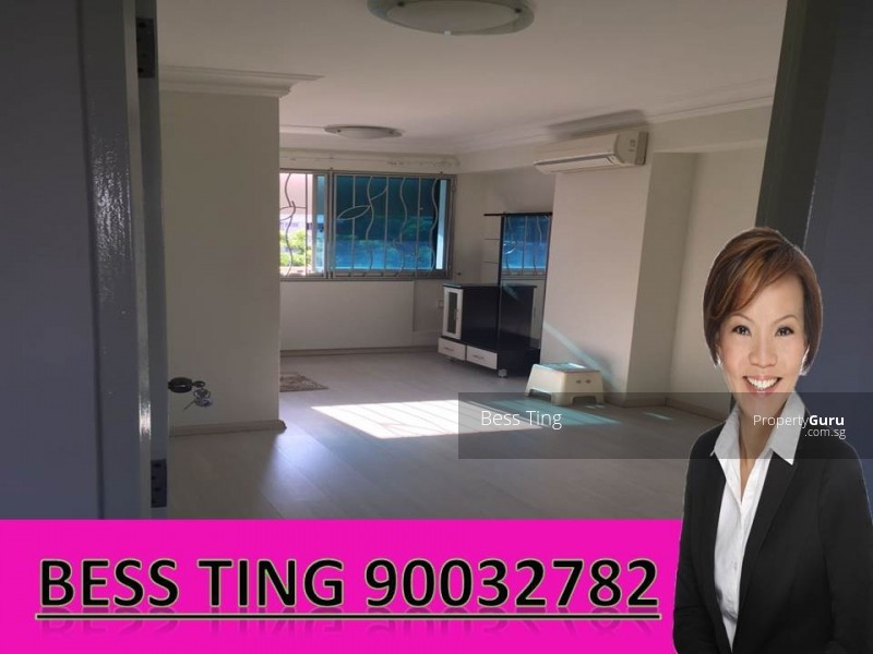 Room For Rent In Hougang No Agent