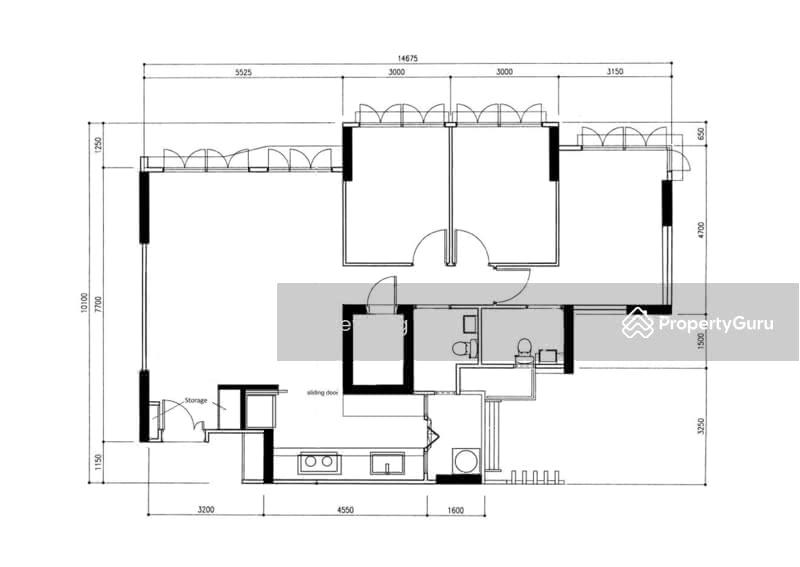 Link Housing Brand New Properties