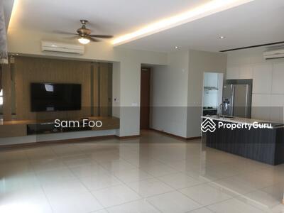 For Sale - Mi Casa