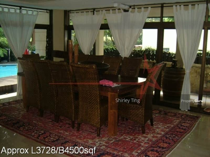 Low$$$ Value Buy Detached FOR REBUILT OR A&A @ Keng Chin/Robin. CALL SHIRLEY @ 96234620 FOR VIEWING #92082075