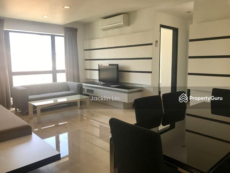 Burlington Square 175b Bencoolen Street 3 Bedrooms 1680 Sqft Condominiums Apartments And