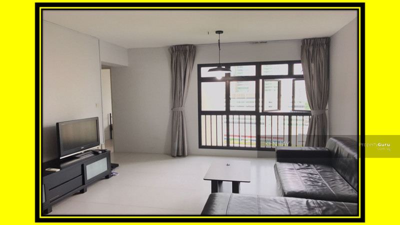 78b Toa Payoh Central 78b Toa Payoh Central 3 Bedrooms 1000 Sqft Hdb Flats For Rent By Ken