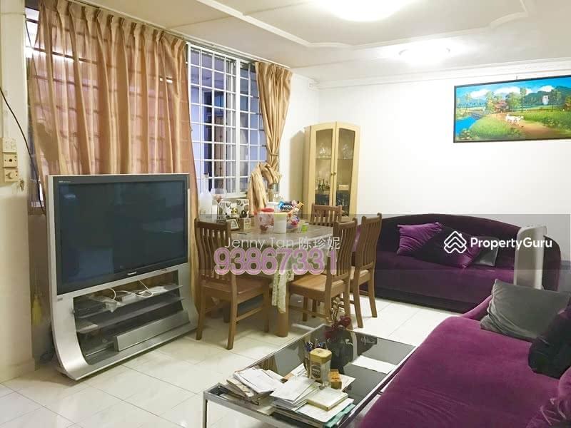 240 Serangoon Avenue 2 240 Serangoon Avenue 2 3 Bedrooms 1000 Sqft Hdb Flats For Rent By