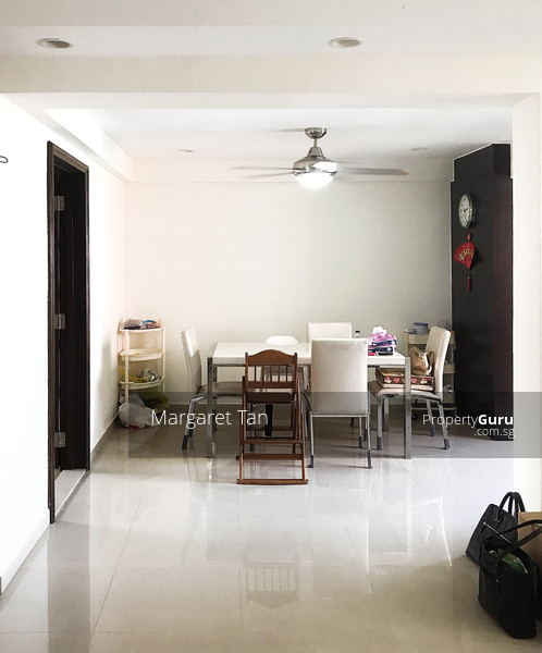 99c Lorong 2 Toa Payoh 99c Lorong 2 Toa Payoh 4 Bedrooms 1556 Sqft Hdb Flats For Rent By