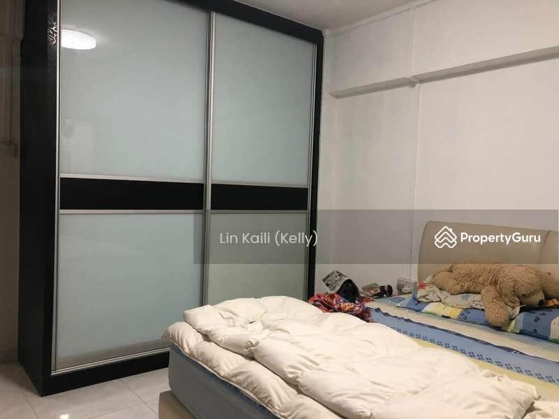 389 Yishun Avenue 6 #130515377