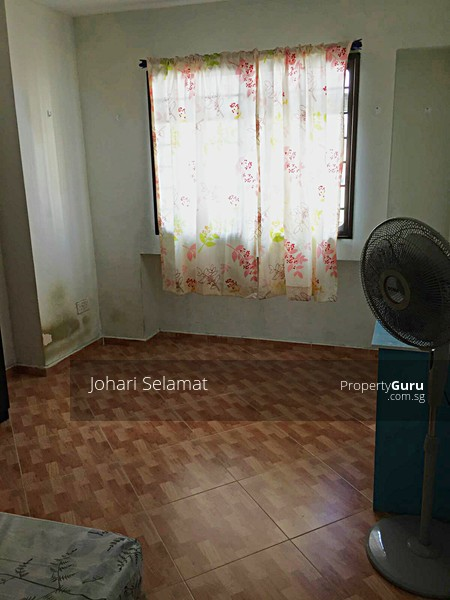 196b Punggol Field 196b Punggol Field 3 Bedrooms 86 Sqft Hdb Flats For Rent By Johari