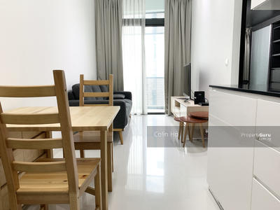 For Sale - Robin Suites
