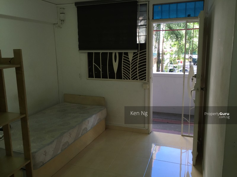 8 Lorong 7 Toa Payoh 8 Lorong 7 Toa Payoh 2 Bedrooms 620 Sqft Hdb Flats For Rent By Ken Ng