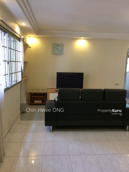 343 Choa Chu Kang Loop 343 Choa Chu Kang Loop 4 Bedrooms 1432 Sqft Hdb Flats For Rent By