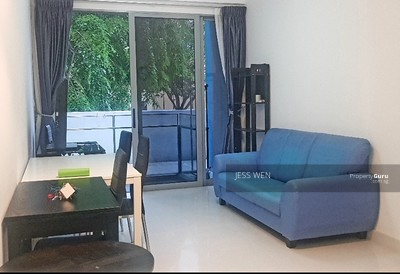 For Sale - Space @ Kovan