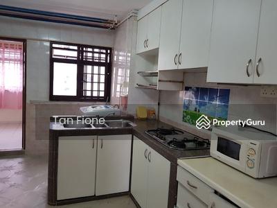 For Rent - 129 Ang Mo Kio Avenue 3