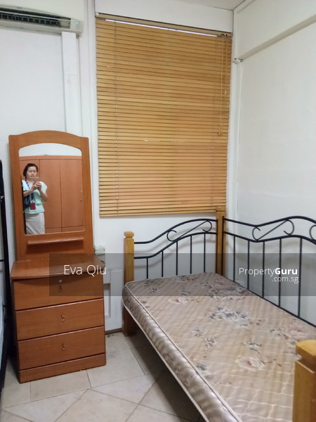 2 balestier road 2 balestier road 3 bedrooms 750 sqft hdb flats for rent by eva qiu s Master bedroom for rent balestier