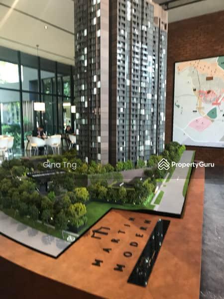 Modern Jina Dsaing Image Singapore