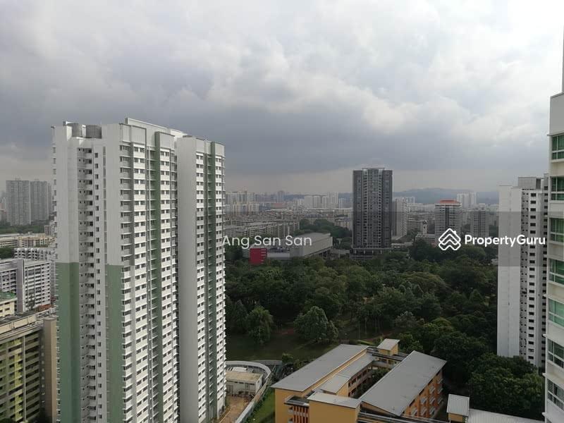 588B Ang Mo Kio Street 52 #93662347