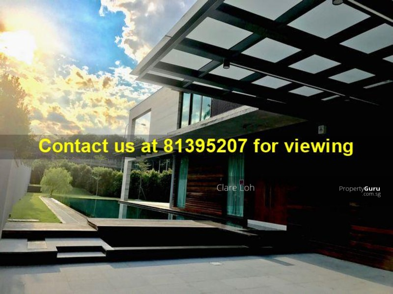 Modern brand new 182 lornie road bungalow for sale 93667047
